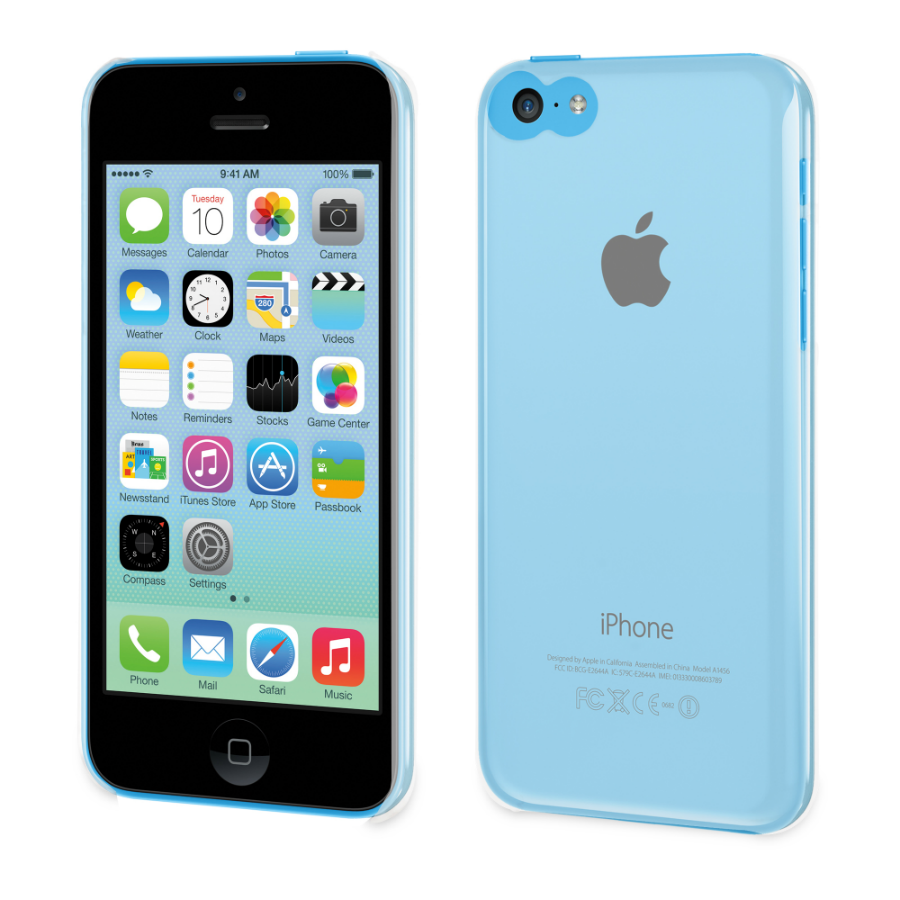 muvit-coque_clear-iphone5c