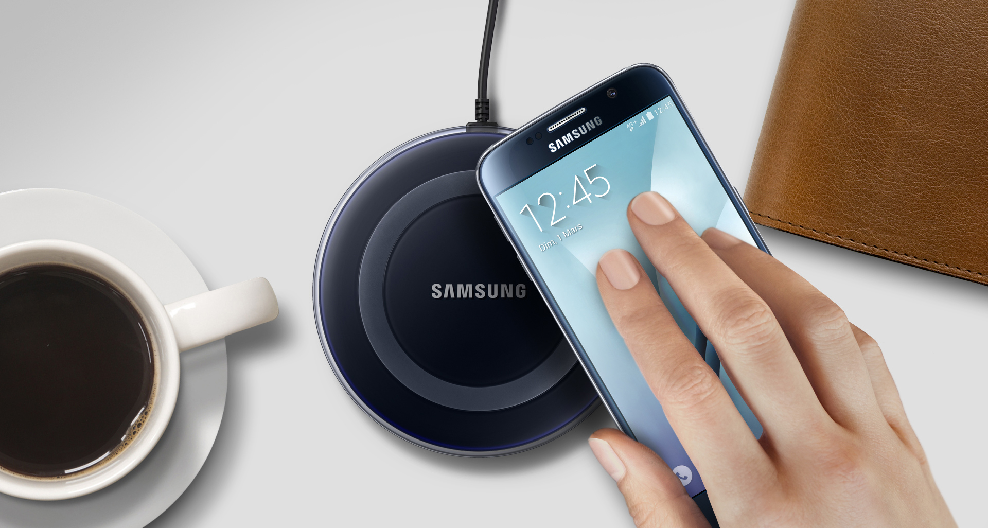 chargeur-induction-wireless