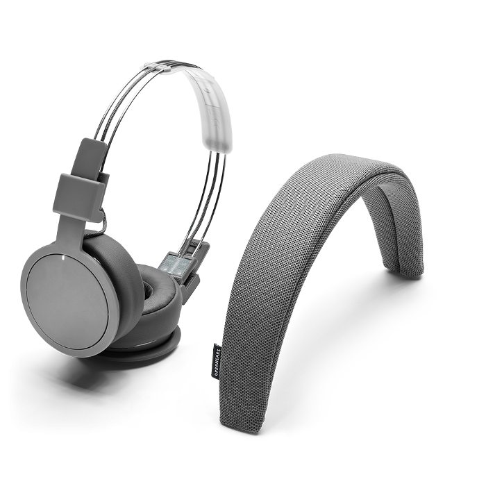 Casque Plattan Urban Ears