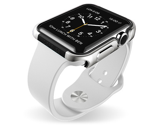 xdoria-applewatch-defense-edge-38-gris