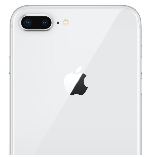 Apple iPhone 8 Plus 64 Go Gris Sidéral à 919 EUR sur www.lick.fr 33b351fbb528
