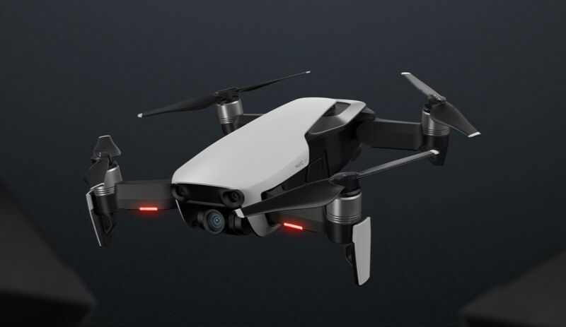 mavic-air-1